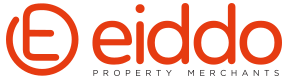 Eiddo – Business to business residential real estate platform